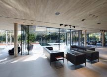 Elegant-and-modern-living-area-of-private-home-in-Vienna-217x155