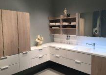 Elegant-and-stylish-vanity-and-bathroom-cabinets-design-217x155