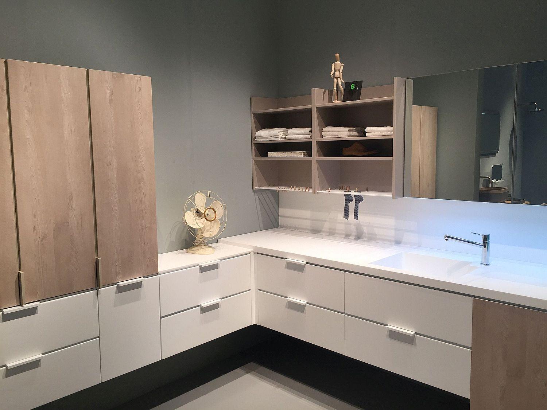 Exquisite Contemporary Bathroom Vanities with SpaceSavvy Style – Contemporary Bathroom Cabinets
