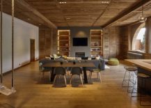 Elegant-open-plan-living-area-and-dining-of-the-revamped-French-home-217x155