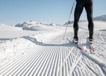 Enjoy-the-best-ski-slopes-of-Kitzbühel-at-Hotel-Tennerhof-217x155