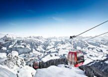 Enjoy-winter-at-its-best-at-Tennerhof-Gourmet-Spa-de-Charme-Hotel-217x155