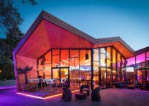 Exquisite-ambiance-of-Boos-Beach-Club-Restaurant-217x155
