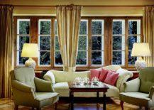 Exquisite-interior-and-luxururious-decor-at-Hotel-Tennerhof-217x155