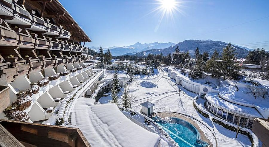 Exqusite-Austrian-alpine-resort-is-just-a-stroll-away-from-the-heart-of-seefelf