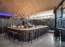 Fabulous-lighting-adds-sparkle-to-the-bar-at-the-Boos-Beach-Club-Restaurant-217x155