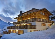Fabulous-vacation-in-the-Austrian-Alps-Chalet-Skyfall-Penthouse-217x155