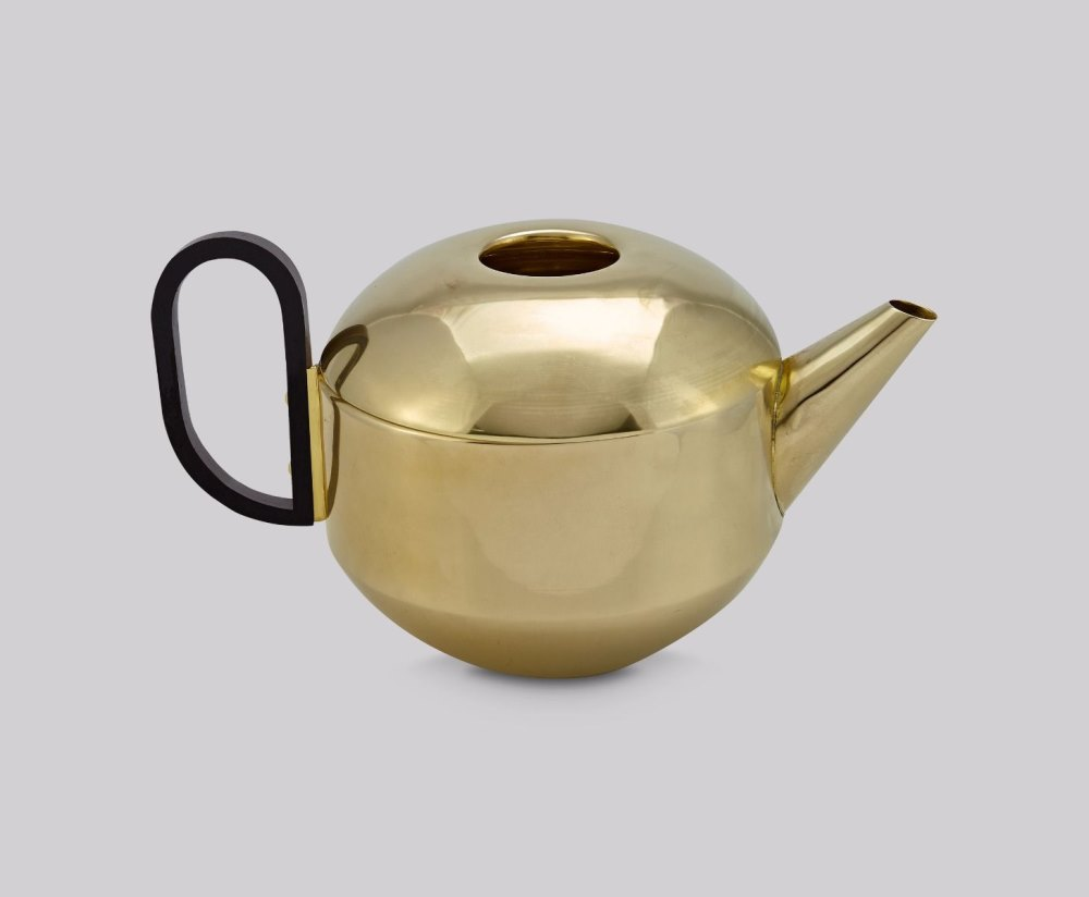 Form Tea Pot from Tom Dixon