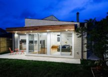 Glass-windows-bring-the-garden-inside-at-the-revamped-Melbourne-home-217x155