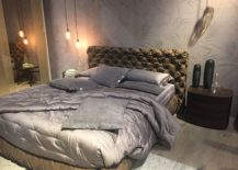 Gorgeous-tufted-headboard-steals-the-show-in-this-contemporary-bedroom-217x155