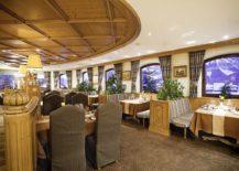 Grand-interior-and-lavish-dining-at-Kaiserhof-217x155