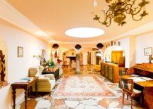 Grand-lobby-at-Hotel-Tennerhof-217x155