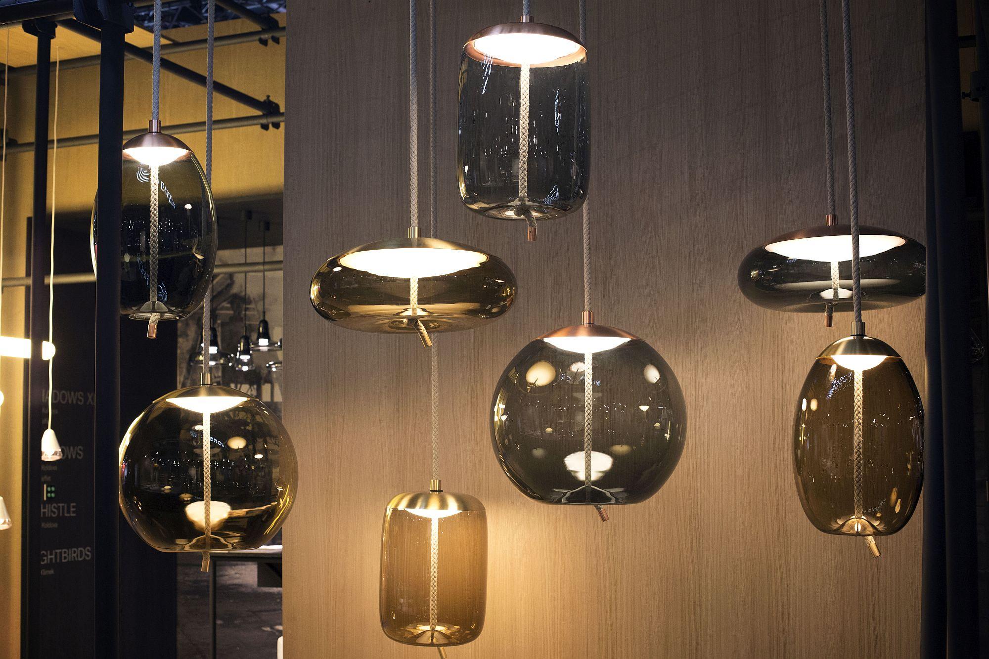 Handmade-Bohemian-glass-lighting-fixtures
