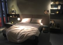 Headboard-of-the-bed-becomes-one-with-the-floating-shelves-and-nightstands-next-to-it-217x155