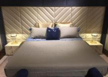 Headboard-with-chevron-pattern-adds-both-luxury-and-style-to-the-bedroom-217x155