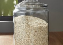 Heritage-Hill-glass-jar-from-Crate-Barrel-217x155