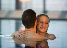Images-of-the-spa-and-water-world-at-Tauern-Spa-Hotel-Therme-217x155