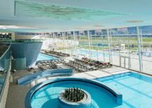 Immerse-yourself-in-unparallel-luxury-and-a-rejuvinating-experience-at-Tauern-Spa-Hotel-Therme-217x155