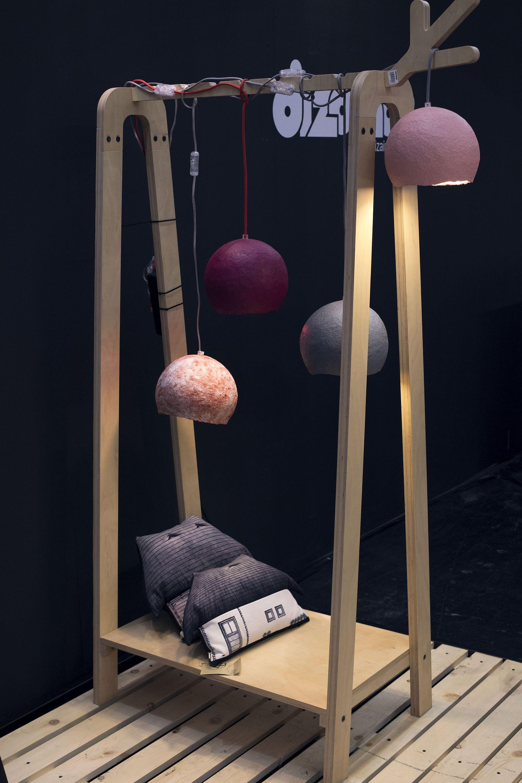 Innovative-pendant-lights-from-Dizainar