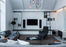 Interior-of-House-on-Stilts-217x155