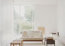 John-Pawsons-home-217x155
