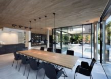 Kitchen-and-dining-room-with-plenty-of-black-217x155
