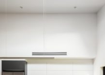 Kitchen-in-white-with-ample-natural-ventilation-217x155