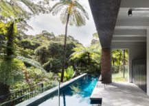 Lap-pool-around-the-remodeled-and-revamped-1970s-Aussie-home-217x155