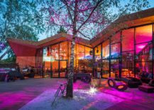 Lighting-adds-a-whole-new-dimension-to-the-cool-restaurant-in-Luxembourg-217x155