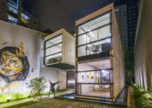 Lighting-adds-an-entire-new-dimension-to-the-container-office-217x155