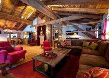 Local-architecture-and-traditional-chalet-aesthetics-shape-the-interior-of-Chalet-Austria-217x155