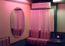 Love motels 1 217x155 Color Therapy: In the Pink