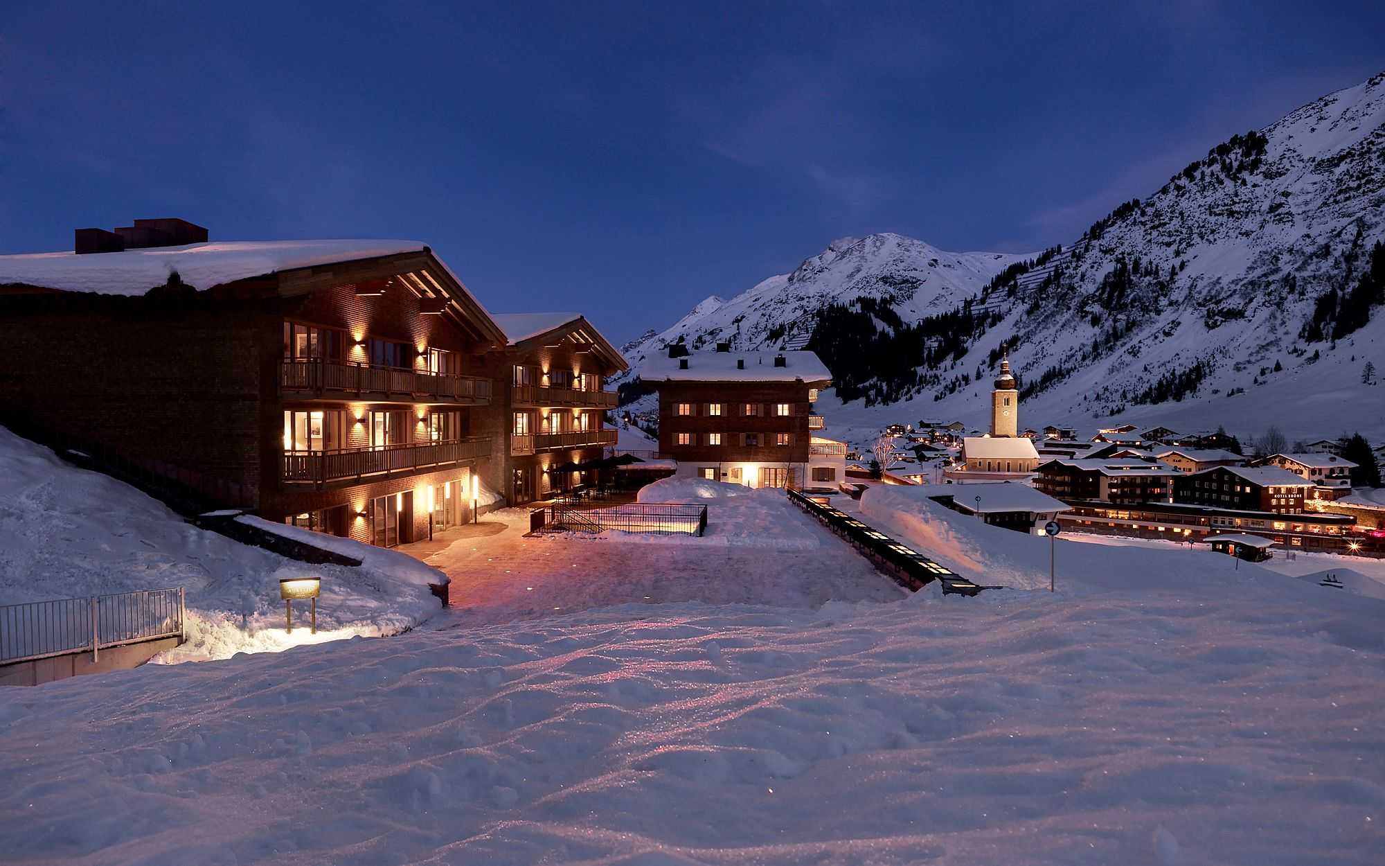 Magical-ski-retreat-in-Austrian-resort-of-Lech-Hotel-Aurelio-Lech