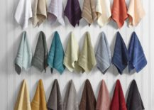 Micro-cotton-towels-from-Wamsutta-217x155