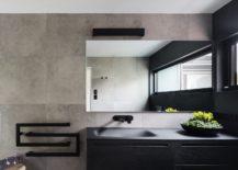 Minimal-contemporary-bathroom-in-gray-217x155