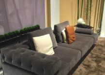 Mix-warm-and-cool-tones-in-your-neutral-space-217x155