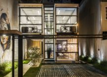 Modern-Container-Office-design-combines-sustainability-with-industrial-style-217x155