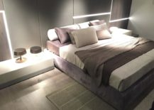 Modern-bedroom-with-shades-of-beige-and-taupe-217x155