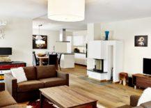Modern-interiors-of-Wildkogel-Resort-217x155