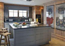 Modern-kitchen-of-Skyfall-Penthouse-217x155