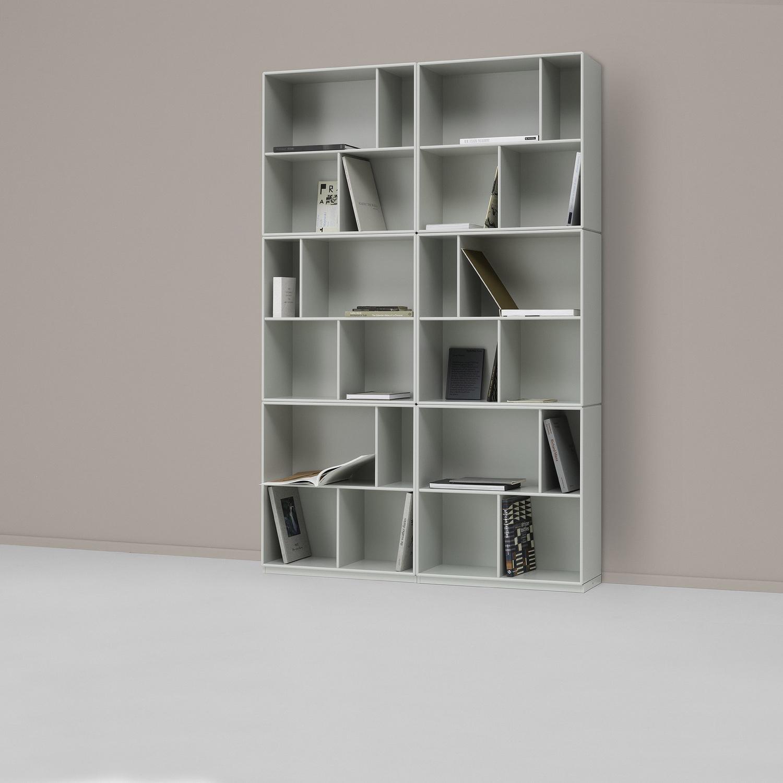 Montana bookcase