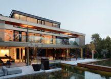 Multi-level-contemporary-home-in-Vienna-217x155