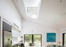 Natural-light-gives-the-home-a-cheerful-modern-ambiance-217x155
