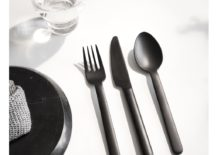 New-Norm-Cutlery-217x155