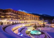Night-time-at-the-resort-even-more-spectacular-217x155