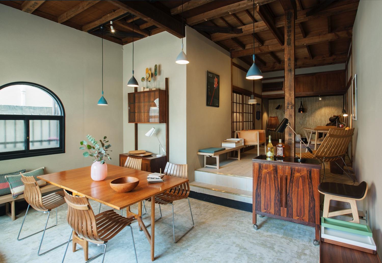 6 Examples of Norway Making Design Strides - Modern Suburban Villa In Norway IDesignArch Interior Design,Architecture Interior