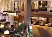 Old-world-charm-meets-modern-luxury-inside-the-lobby-of-Kempinski-Hotel-Das-Tirol-217x155