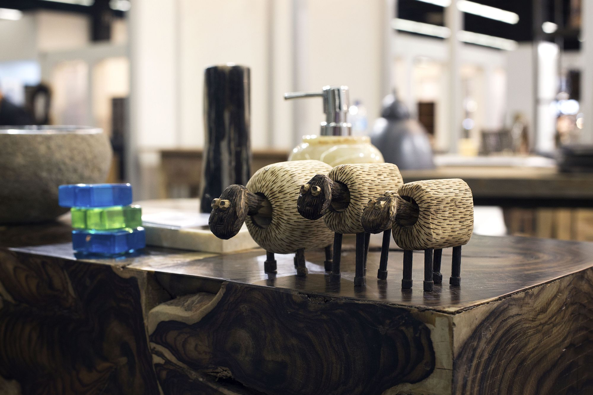 Imm Colgne imm cologne 2017 celebration of design and décor trends