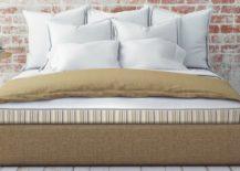 Organic-mattress-from-Essentia-217x155