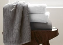 Organic-towels-from-West-Elm-217x155